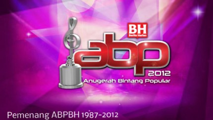 keputusan abpbh 1987-2012