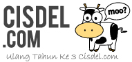 cisdel.com